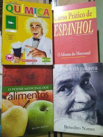 Livros (an3)