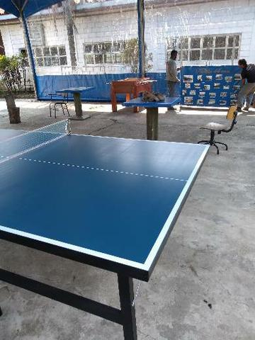 Ping pong procópio(pronta entrega)