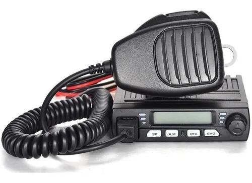 Radio px myt mini 10 e 11 metros 400 canais am fm 8 watts