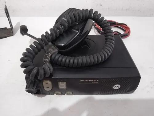 Rádio Amador Comunicador