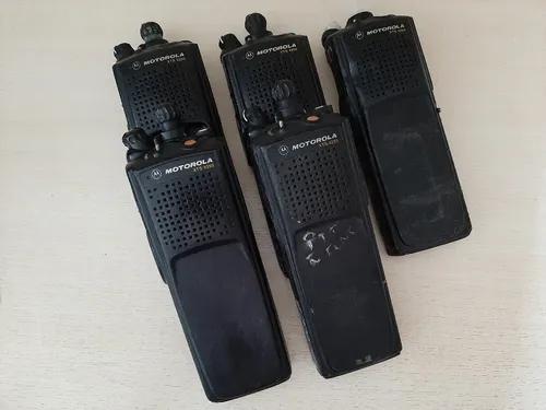 Rádio Amador Motorola Xts4250