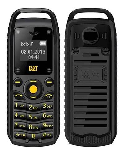 Super mini 0.66 polegada 2g telefone móvel b25 s