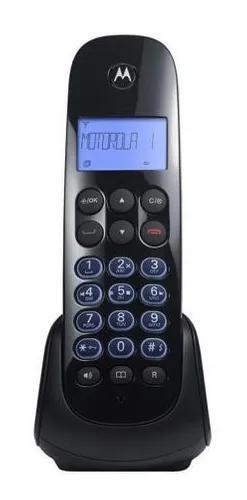 Telefone digital motorola 750-se - s