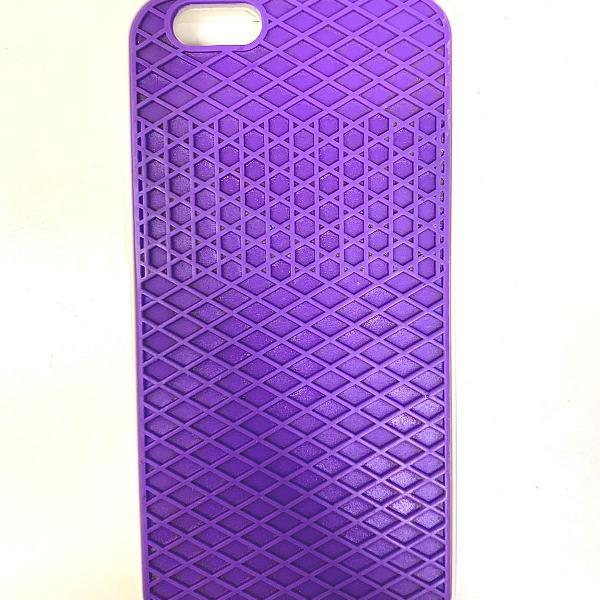 Case vans - iphone 6