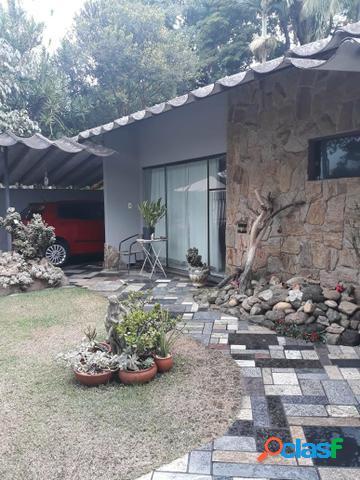 Vendo ótima no casa vista verde de 4 dormitórios