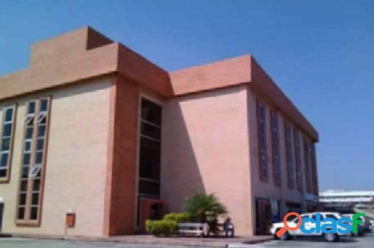 38.95 metros oficina en venta en la av. henry ford