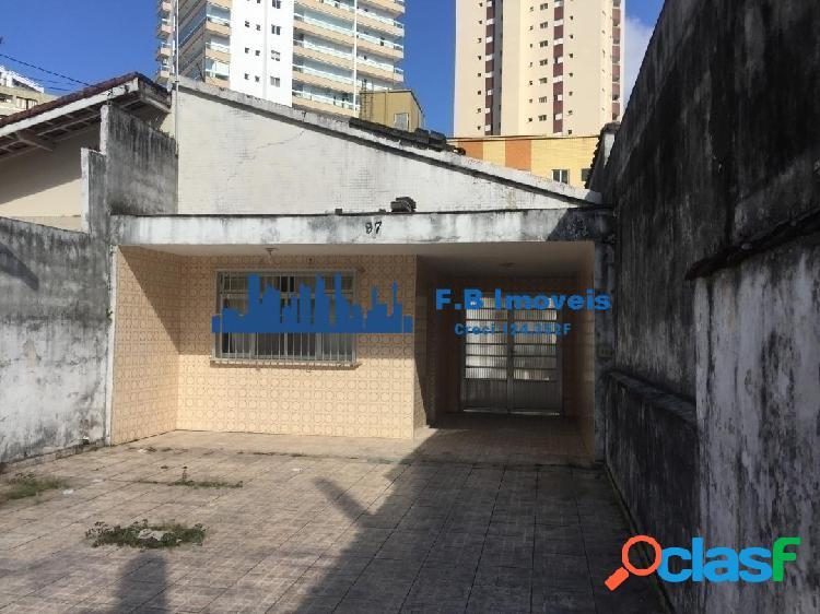 Locação definitiva 2 dormitórios 1 suíte 5 vagas vila caiçara
