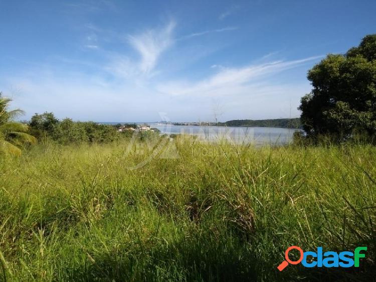 Terreno à venda, 360 m² por r$ 60.000,00 - cordeirinho - maricá/rj