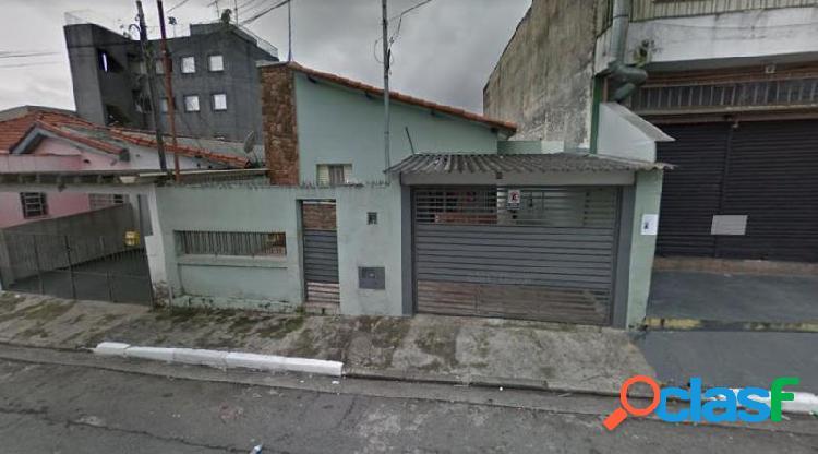 Casa com 2 dorms em São Paulo - Vila Babilônia por 580 mil à venda