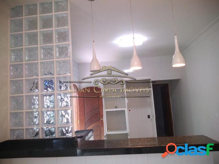 Casa com 2 dorms em mongaguá - florida mirim por 150.000,00 à venda