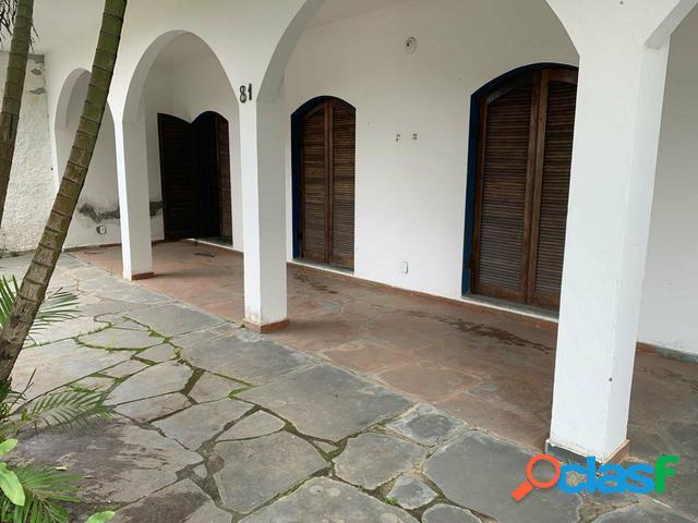 Casa com 2 dorms em Resende - Morada da Montanha por 390 mil à venda