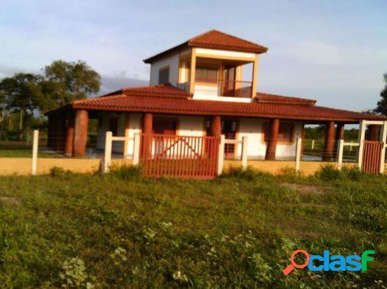 Casa com 3 dorms em Resende - Mirante das Agulhas por 355 mil à venda