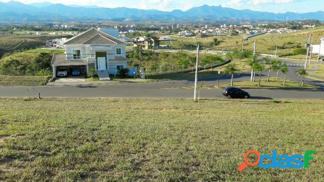 Terreno com 374 m2 em Resende -... por 184 mil à venda