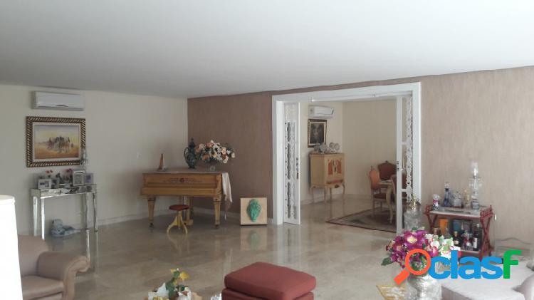 Apartamento - aluguel - rio de janeiro - rj - copacabana)