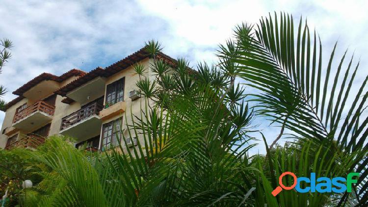 Apartamento - Venda - CABO FRIO - RJ - PERO