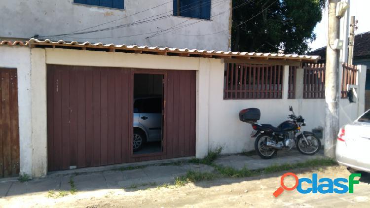 Apartamento - venda - sao pedro da aldeia - rj - estacao