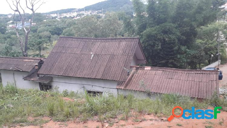 Casa - venda - sao jose - sc - sertao do maruim