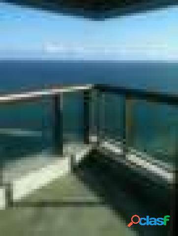 Apartamento - venda - recife - pe - boa viagem