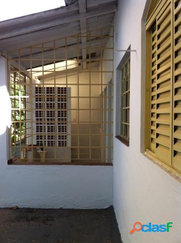 Casa comercial - aluguel - santo andre - sp - vila assuncao)