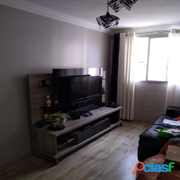 Apartamento - venda - suzano - sp - centro