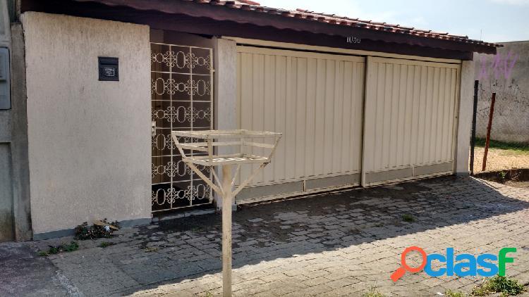 Casa comercial - venda - mogi das cruzes - sp - vila ipiranga