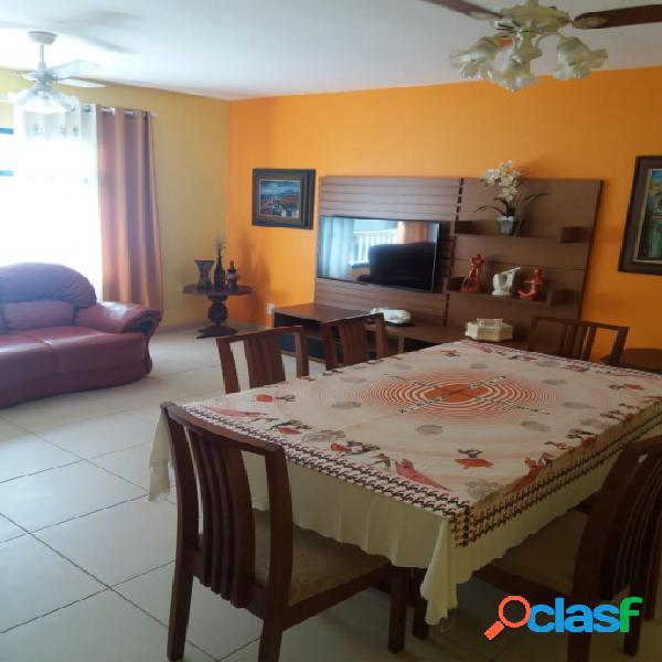 Apartamento - Temporada - CABO FRIO - RJ - Algodoal