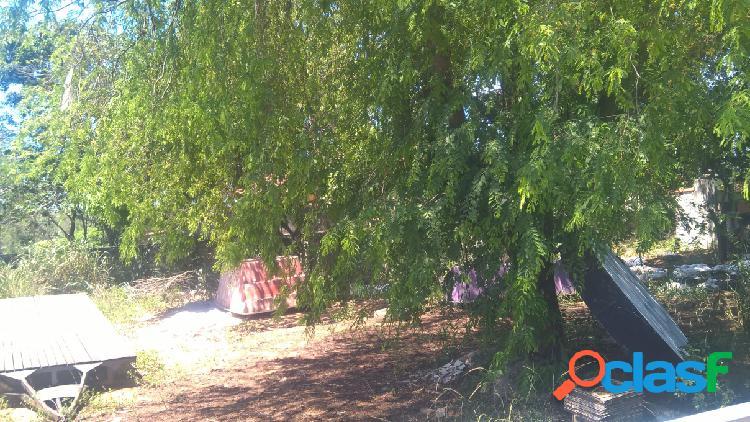 Terreno - venda - sao pedro da aldeia - rj - balneario sao pedro (lado praia)