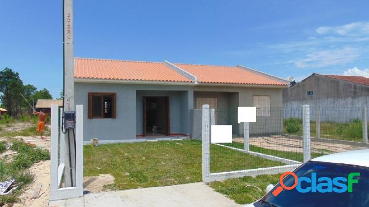 Casa - Venda - Capao da Canoa - RS - Capao Novo Village