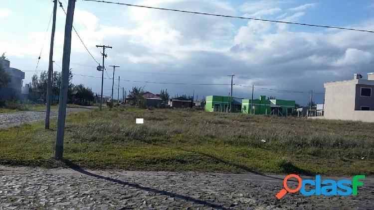 Terreno - Venda - Capao da Canoa - RS - Capao Novo Posto 5