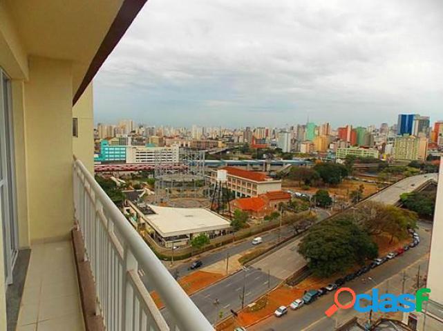 Apartamento - Venda - São Paulo - SP - Bras