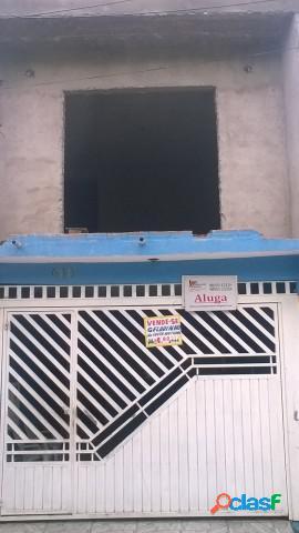Casa - venda - itapevi - sp - vila da paz