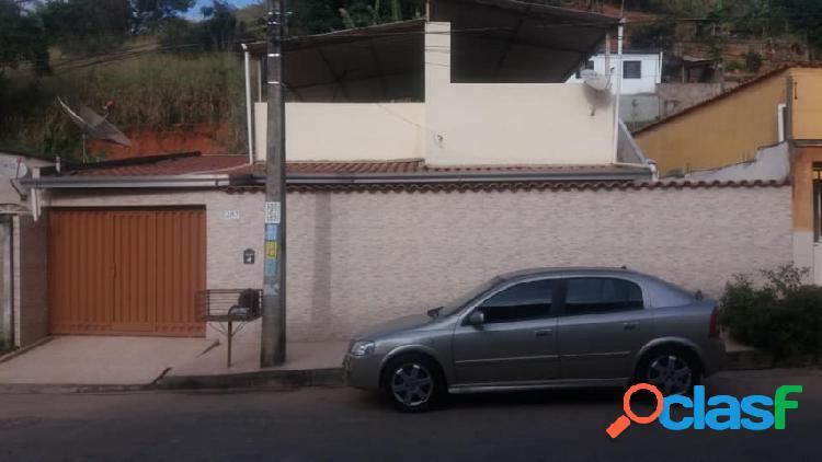 Casa - venda - santana do paraiso - mg - parque caravelas