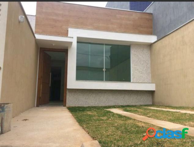 Casa - venda - santana do paraiso - mg - residencial betania