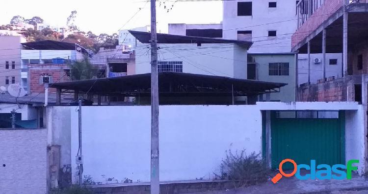 Casa - venda - santana do paraiso - mg - cidade nova