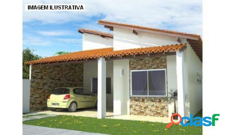 Casa - venda - lenã§ã³is paulista - sp - maria luiza ii