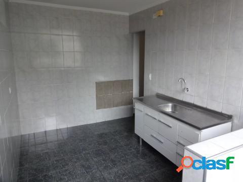 Apartamento - aluguel - guarulhos - sp - vila rio)