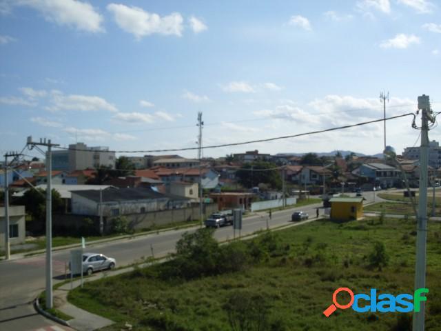 Lote - Venda - SÃO PEDRO DA ALDEIA - RJ - JARDINS DE SAO PEDRO
