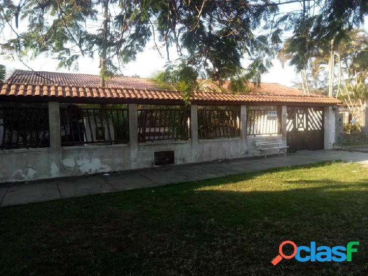 Casa - Venda - São Pedro da Aldeia - RJ - Balneário São Pedro (lado praia)