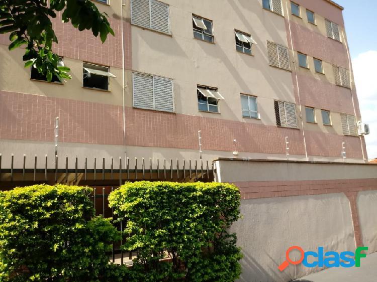 Apartamento - venda - ribeirã£o preto - sp - vila tamandaré