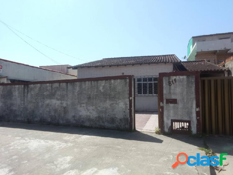 Casa - venda - sã£o pedro da aldeia - rj - estação