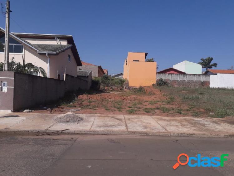 Terrenos - venda - sã£o miguel arcanjo - sp - residencial monte verde