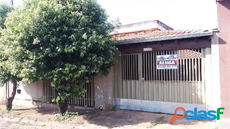Casa - venda - taquaritinga - sp - jardim maria luiza