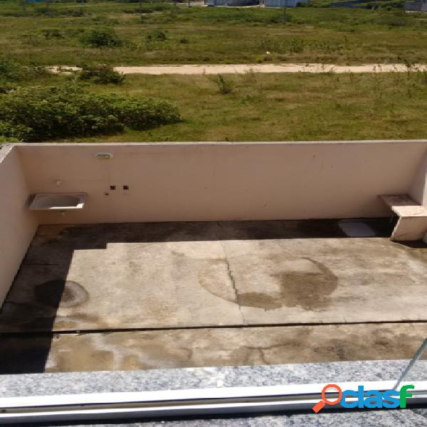 Casa - Venda - Cabo Frio - RJ - COLINAS DO PERO