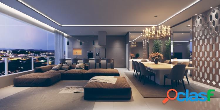 Apartamento - venda - indaial - sc - nações