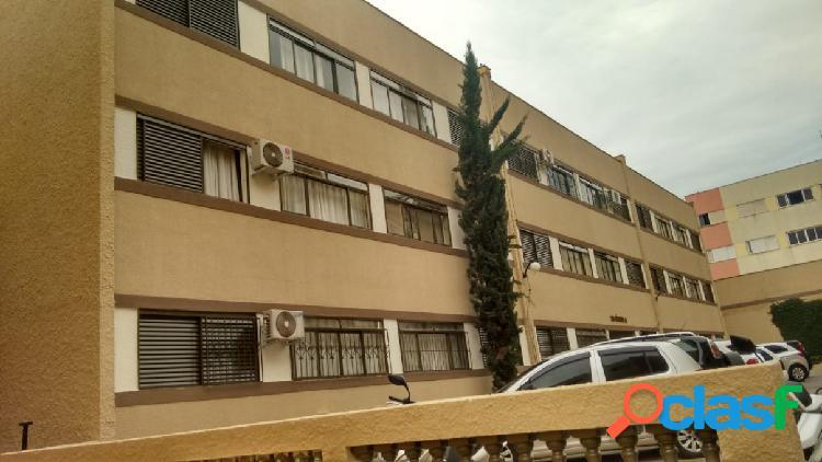 Apartamento - venda - ribeirã£o preto - sp - jardim paulista