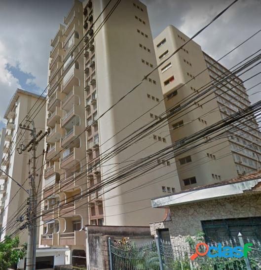 Apartamento - venda - ribeirã£o preto - sp - centro