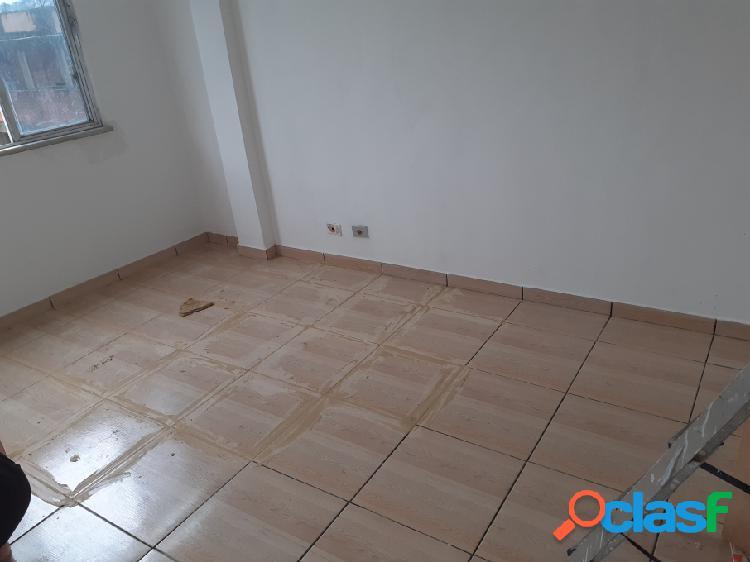 Apartamento - venda - duque de caxias - rj - vila paula