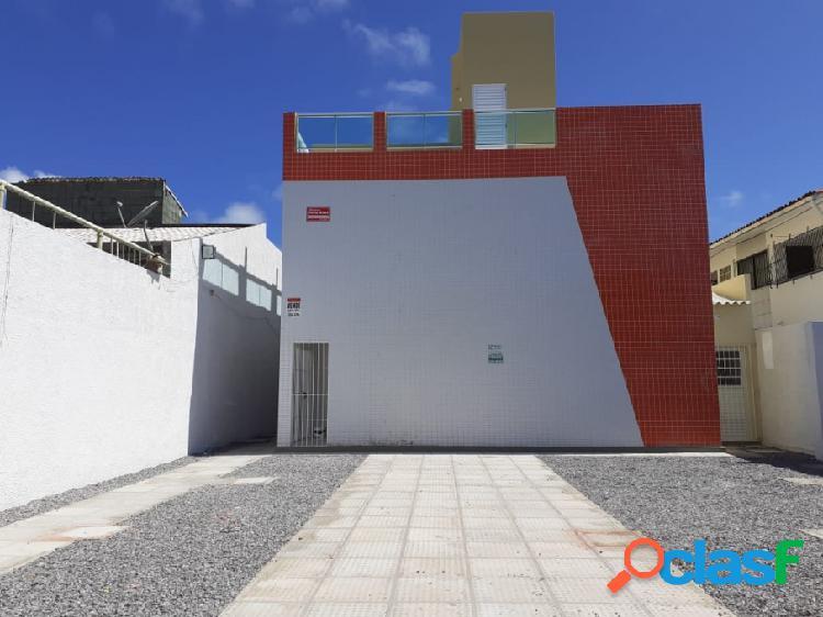 Triplex - Venda - Paulista - PE - Janga