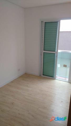 Apartamento sem condomínio - aluguel - santo andrã© - sp - vila progresso)