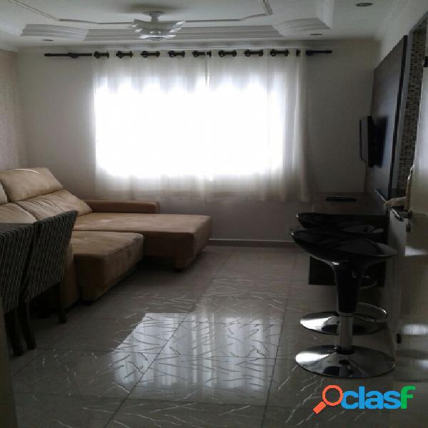 Apartamento - aluguel - sã£o paulo - sp - vila curuçá)